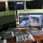 система видеонаблюдения BOLID